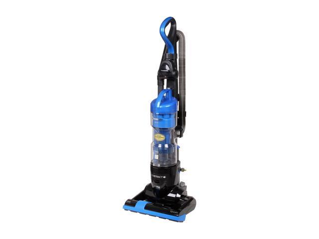 Panasonic MC-UL425 Upright Vacuum Cleaners (Bagless) Dynamic Blue / Black