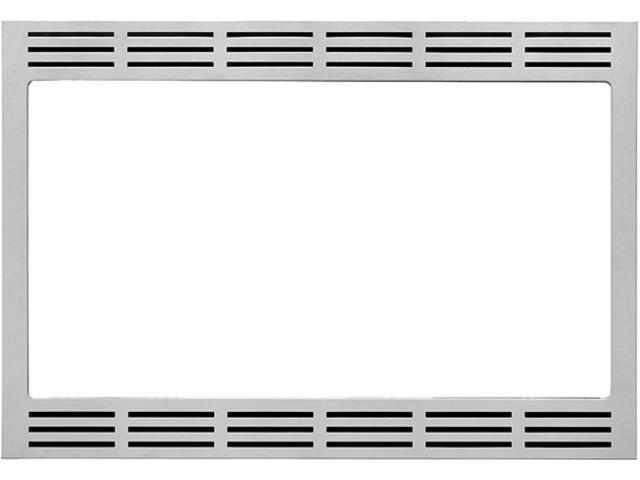 Panasonic Microwave Stainless Steel Front NN-TK922SS Stainless Steel