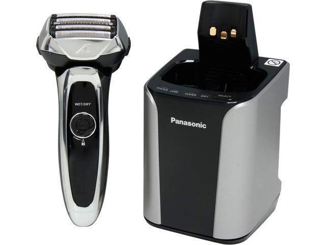 Panasonic ES-LV95-S Wet/Dry Shaver