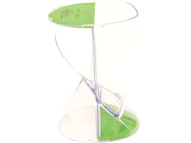 Cat Cora 70703-001-0000 All-in-one Measuring Cup