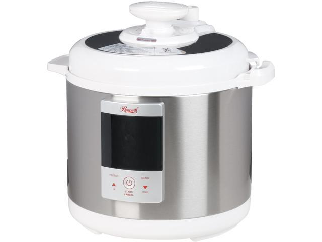 best rice cooker in japan