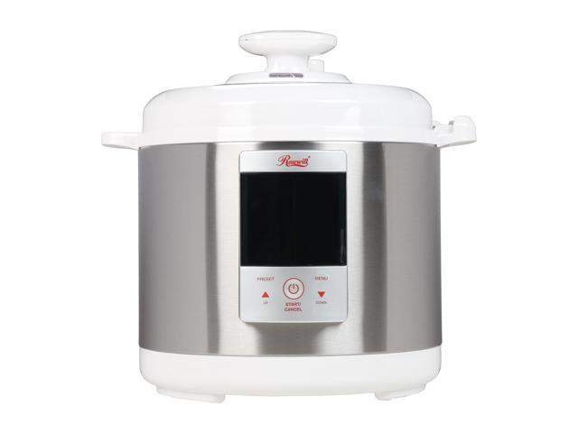 Water ratio cooker in rice cooking rice