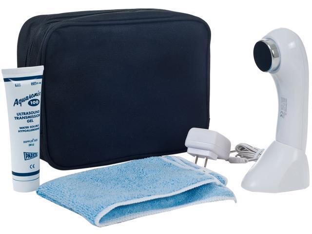 Remedy 1 MHz Premium Ultrasound Home Treatment Kit