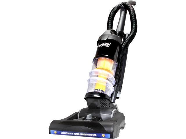 Eureka AS2013A AirSpeed ONE Upright Vacuum