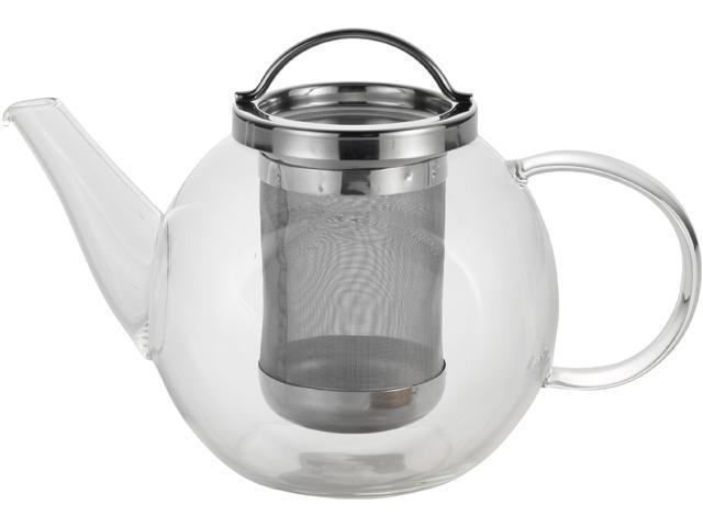BonJour 27-oz. Teapot
