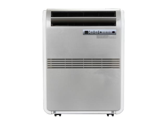 Haier Hprb08xcm 8 000 Cooling Capacity Btu Portable Air