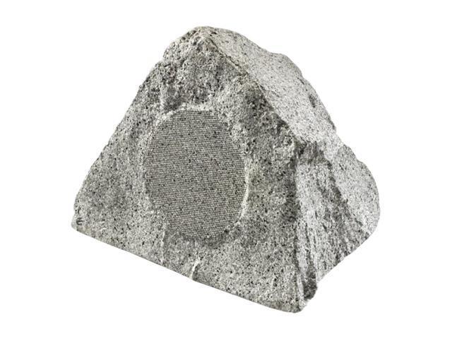 TIC TICTFS0WG 100-Watt Terra-Forms Speakers (White Granite) Pair