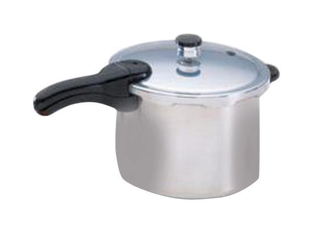 PRESTO 01362 Pressure Cooker