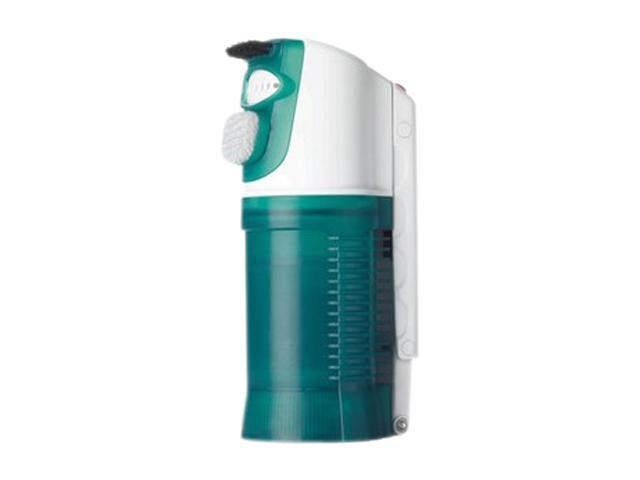 CONAIR TS184GS Travel Smart Pro Garment Steamer Green