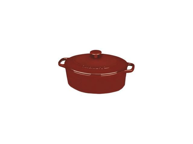 Cuisinart Chef's Classic CI755-30CR Casserole