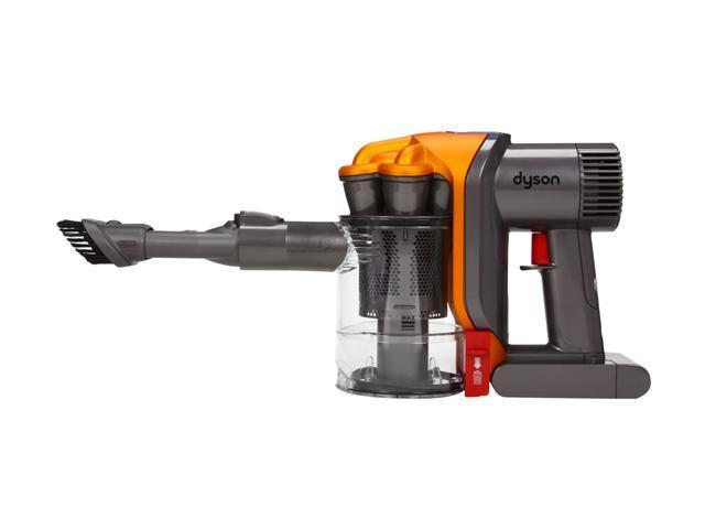 Dyson DC31 Cordless Handheld Vacuum