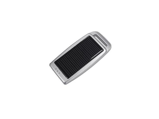 SIIG CE-CH0112-S1 Solar Portable Battery Charger