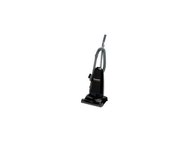 Panasonic MC-V5210 Commercial Upright Vacuum with 14 in. Cleaning Path