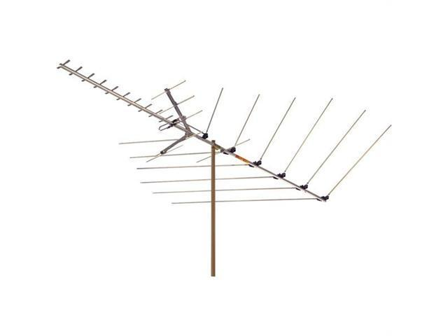 Rca Universal Digital Outdoor Antenna