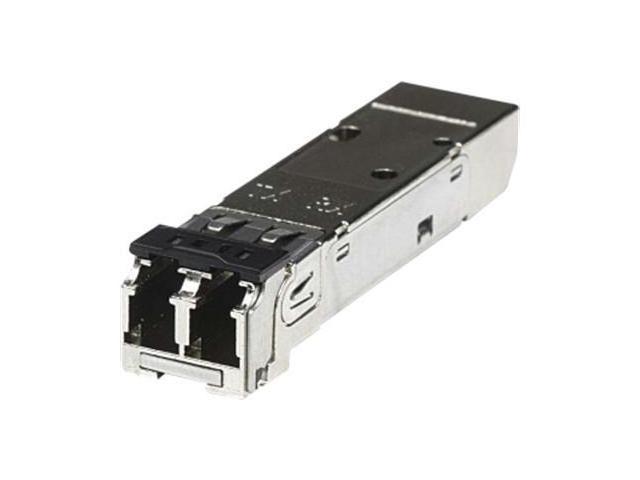 Intellinet 545006 Gigabit Ethernet Mini-GBIC Transceiver