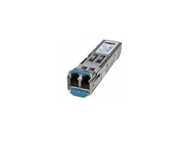 Cisco 1000BASE-LX-LH SFP Transceiver Module 1 x 1000Base-LX-LH SFP mini-GBIC GLC-LH-SM=