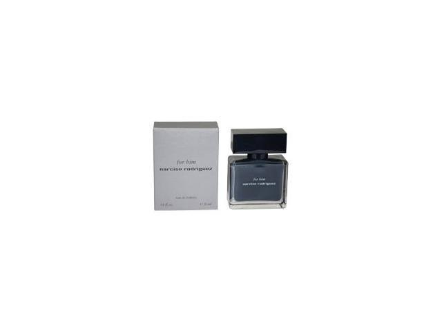 Narciso Rodriguez M-2776 Narciso Rodriguez by Narciso Rodriguez for Men - 1.6 oz EDT Spray