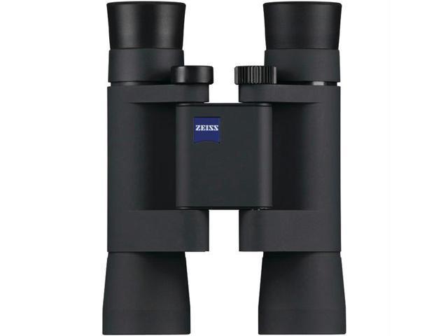 ZEISS 522074-0000-000 Conquest Compact 10 x 25mm Binoculars