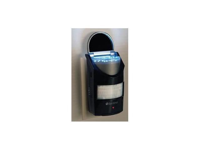Teledex TE-PM-315B Sentina 15 Led Light Motion Sensor