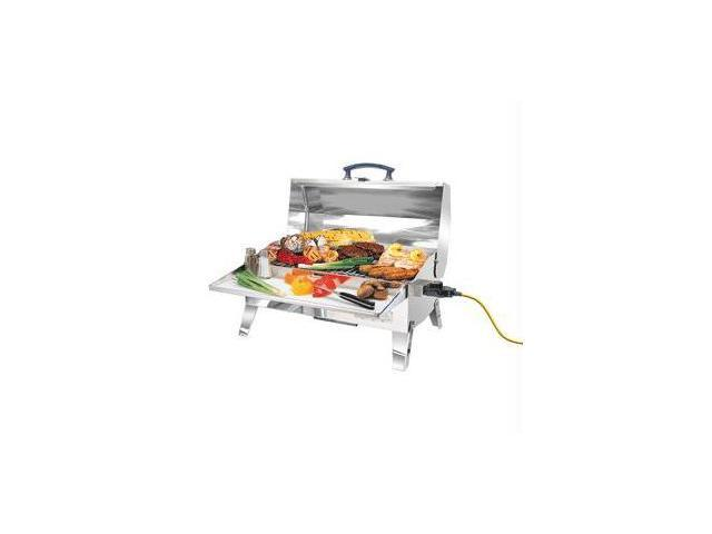 Magma Adventurer Marine Series ''Cabo'' Electric Grill