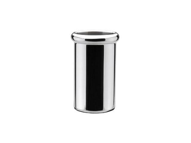 MIU France 3077 Wine-Champagne Cooler - Stainless Steel