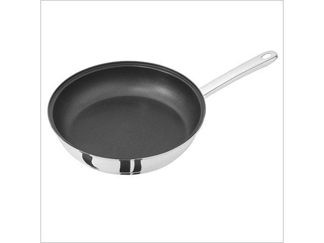 Classicor 29243 12 Inch Open Frypan withEclipse nonstick coating