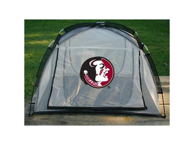 Rivalry RV196-5500 Florida State Seminoles Food Tent