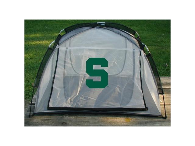 Rivalry RV272-5500 Michigan State Food Tent