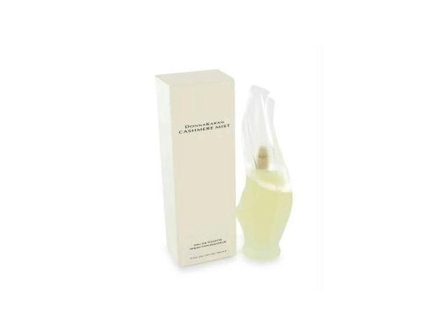 CASHMERE MIST by Donna Karan Eau De Parfum Spray 3.4 oz