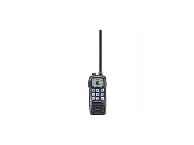 Icom M36 Submersible Handheld VHF radio - M3601
