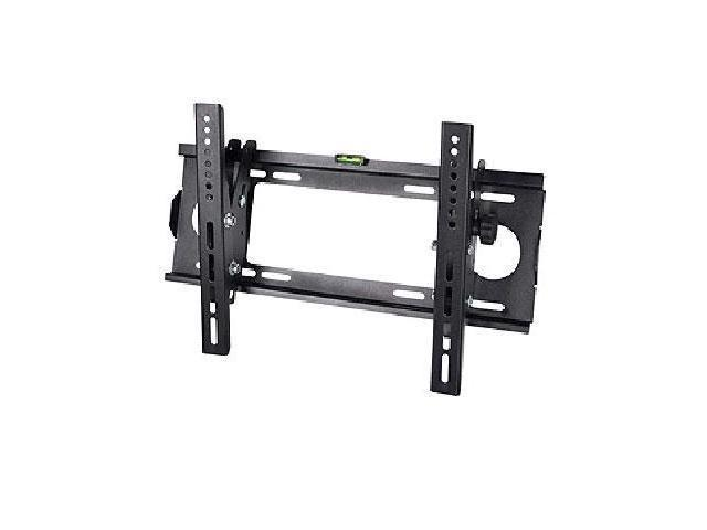 Tilting TV Mount 23