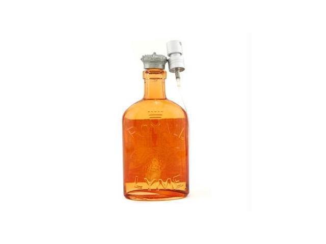 Royall Fragrances 13374320305 Royall Mandarin All Purpose Lotion Spray - 120ml-4oz