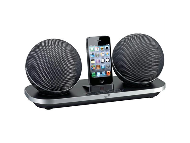 ILIVE ISP822 Wireless Speaker System