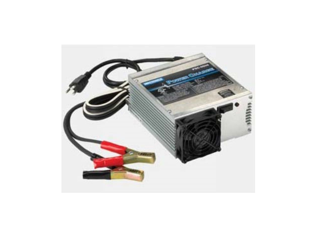Midtronics Inc MPPSC-550SKIT Power Supply and Battery Charger