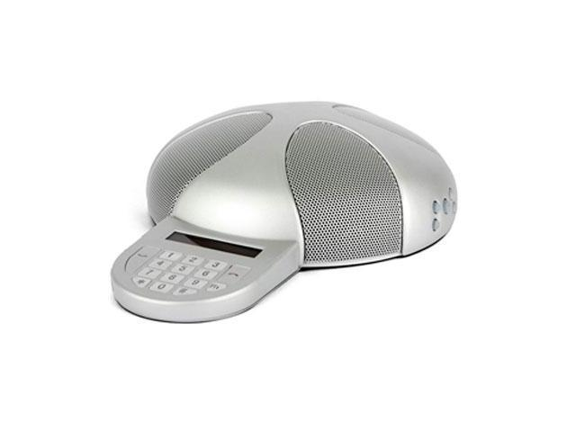 Quattro3 Speakerphone Mt305