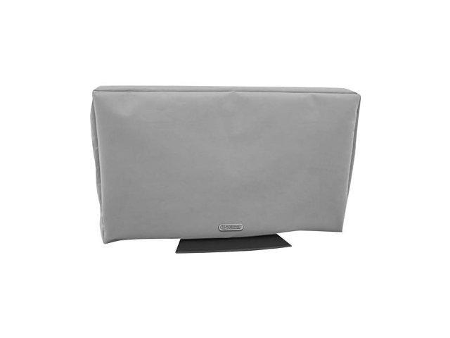 Solaire SOL32G2 Solaire 32 in. Outdoor TV Cover for 29 in. - 34 in. HDTVs