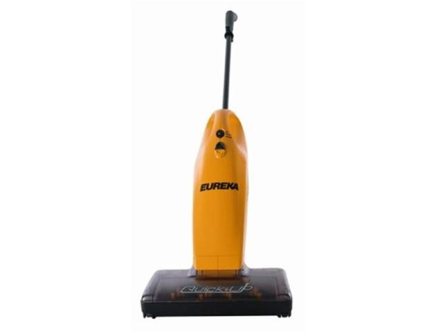 Eureka 169B Easy Clean II 2-in-1 Stick and Handheld Vacuum