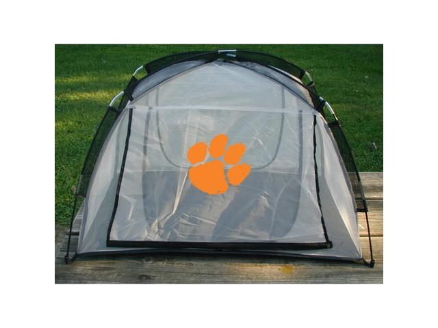 Rivalry RV158-5500 Clemson Tigers Food Tent
