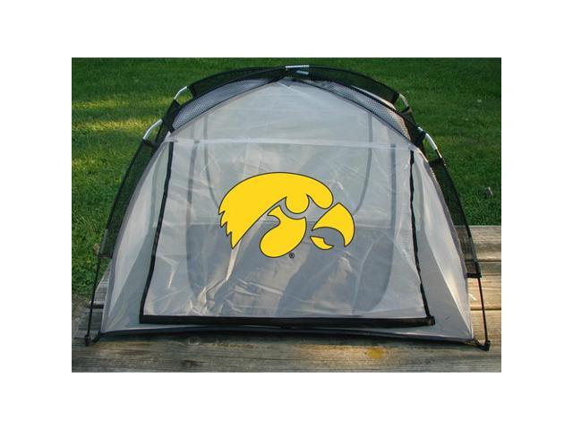 Rivalry RV229-5500 Iowa Food Tent