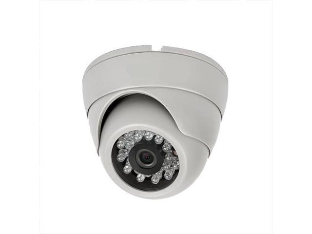 ABL Corp. VCD-IR024 Indoor IR dome camera