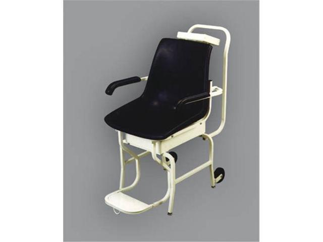Complete Medical 6475 Digital Chair Scale