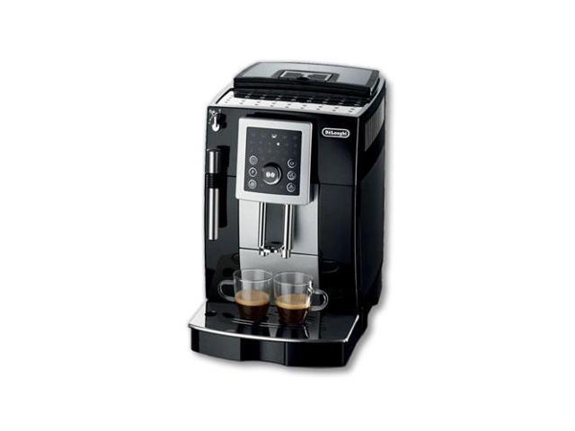 Delonghi I753 Fully Automatic Espresso Machine - Magnifica S