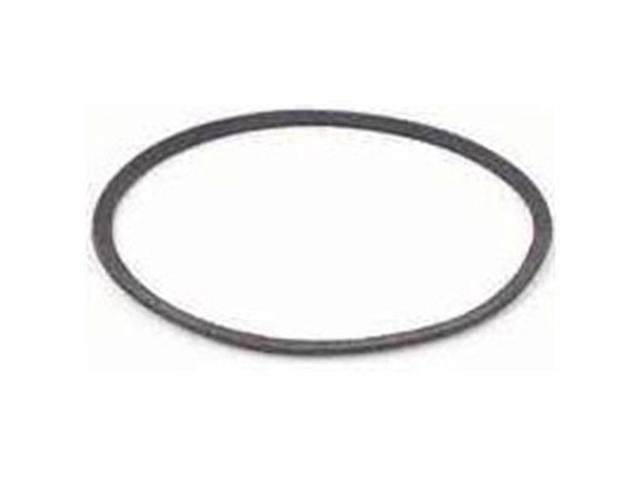National Presto Pressure Cooker Sealing Ring  09907