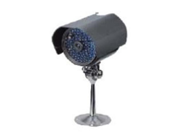 ABL Corp NVC-IR064K IR Camera with 64 LEDs