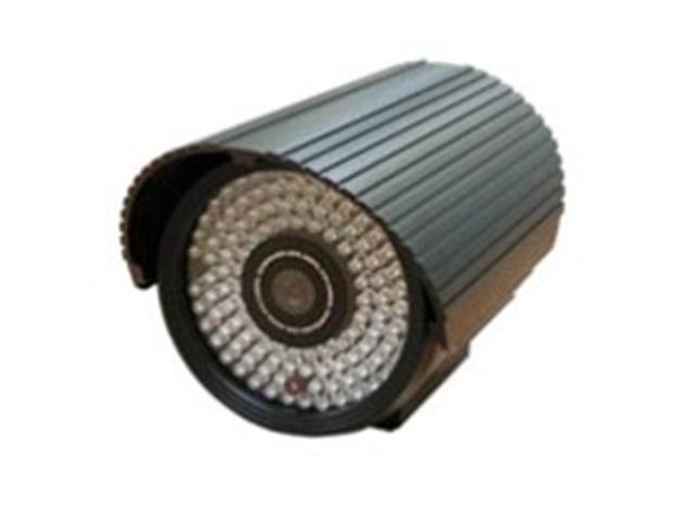 ABL Corp NVC-IR120 IR Camera with 120 LEDs