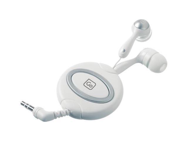 Go Travel 911 Retractor Phones