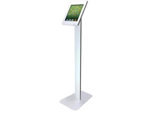 The Joy Factory Elevate KAA101 Tablet PC Stand