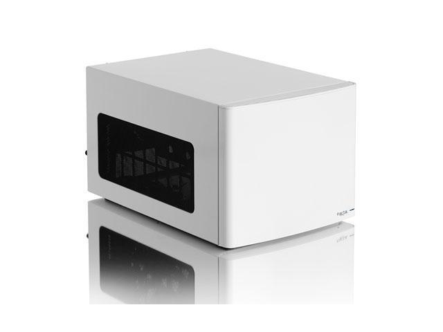 Fractal Design FD-CA-NODE-304-WH Node 304 White