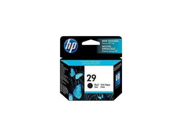 PREMIUM AVB51625A HP COMP DESKJET 400L - 1- NUMBER 25 SD TRI COLOR INK