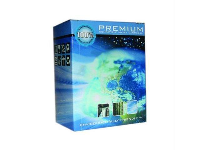 PREMIUM AVB6625AN HP COMP DESKJET 840C - 1- NUMBER 17 SD TRI COLOR INK